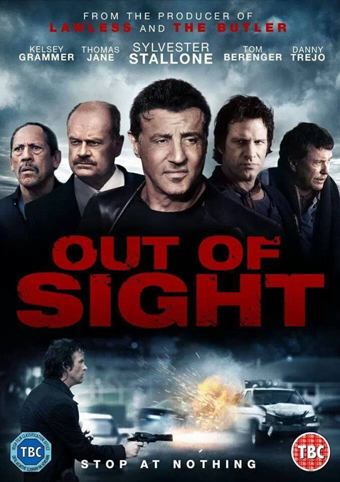 Sylvester Stallone - Página 6 Out_of_sight