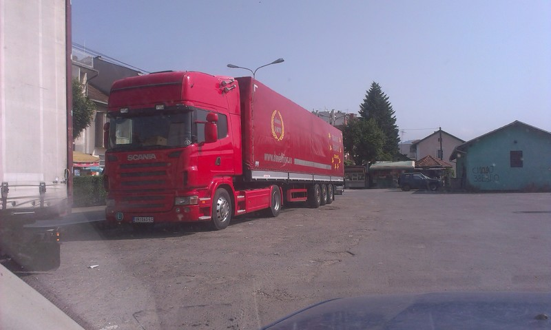 Scania R         - Page 15 IMAG0032