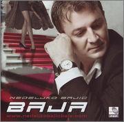 Nedeljko Bajic Baja - Diskografija 2007_p