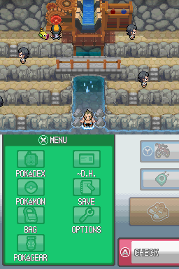 [Progressos] Trigger Evolution Challenge 1.0 4748_Pokemon_Heart_Gold_U_Xenophobia_18_4407
