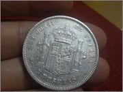 5 pesetas  1878-*1878*  madrid   DE M 20130925_002738