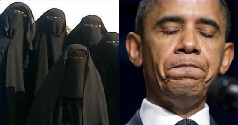 La Guerre des Images contre Islam Composite_14485995146790
