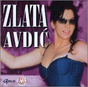 Zlata Avdic - Diskografija 2003_a