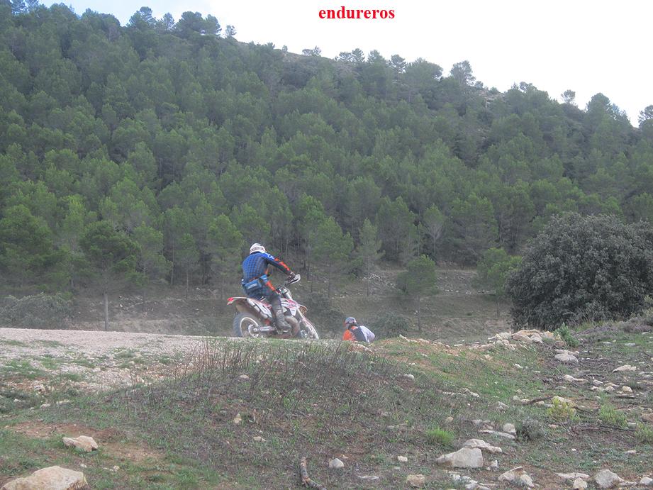 EL RECONCO,Biar + COVA NEGRA (ruta motosenderista) Biar15