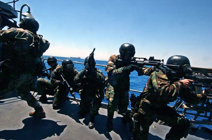 Hellenic Military & Security Multimedia 5539905562_c8298a6848_b