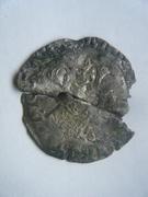 Moneda partida a identidicar DSCF2022