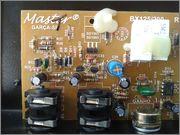 Cabeçote Master Áudio 200BS - Página 3 IMG_20151106_131926_702