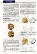 Monedas  Panchi (COINS KASHMIR) K2_1