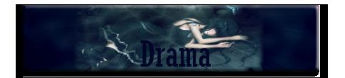 FFDA Drama