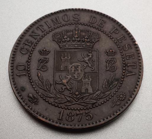 10 Céntimos de peseta 1875 Carlos VII Captura_de_pantalla_2014_10_16_a_les_20_45_29