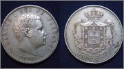 1000 Reis, Carlos I de Portugal 1899 1000_REIS_CARLOS_I_1899