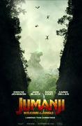 Jumanji 2017 - Página 2 Jumanji_welcome_to_the_jungle