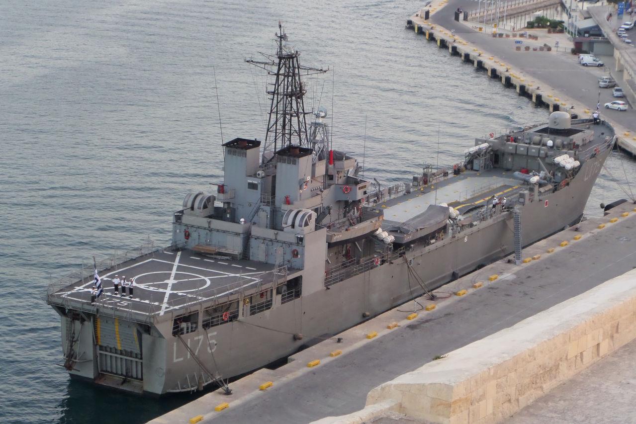 Hellenic Military & Security Multimedia 14625499760_0e61e4da56_k