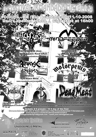 Festivais IM Festival_irmandade_metalica_covilha