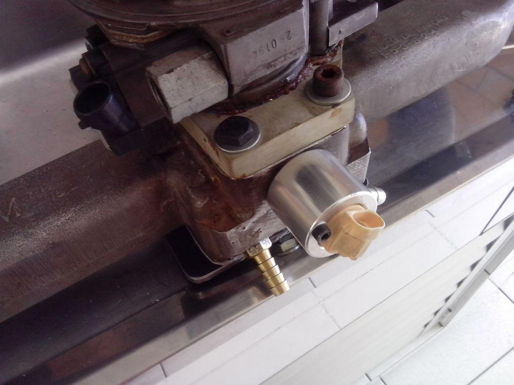 Turbo - Adapt. INJECAO/IGNICAO OPALA 4/6cil. Saiba como por R$2.000! - Página 13 IMG_20150207_152122