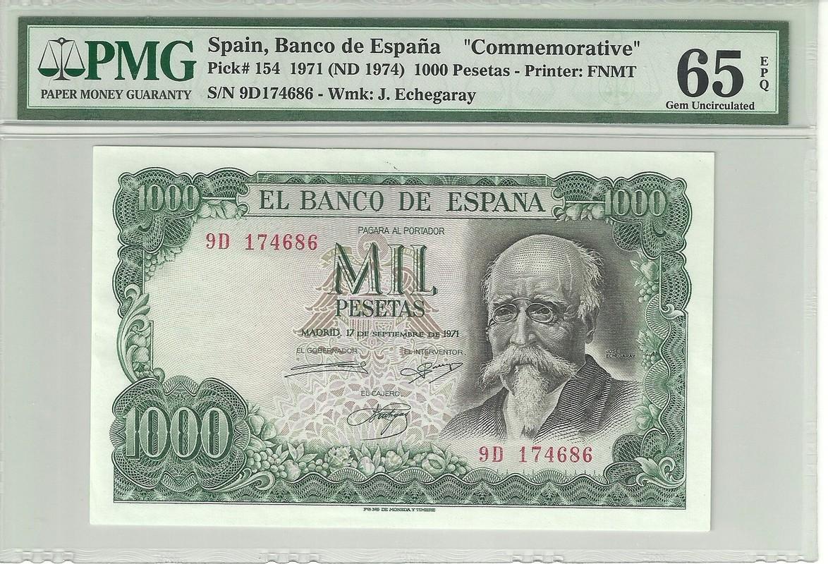 1000 pesetas 1971 serie 9D Escanear0001
