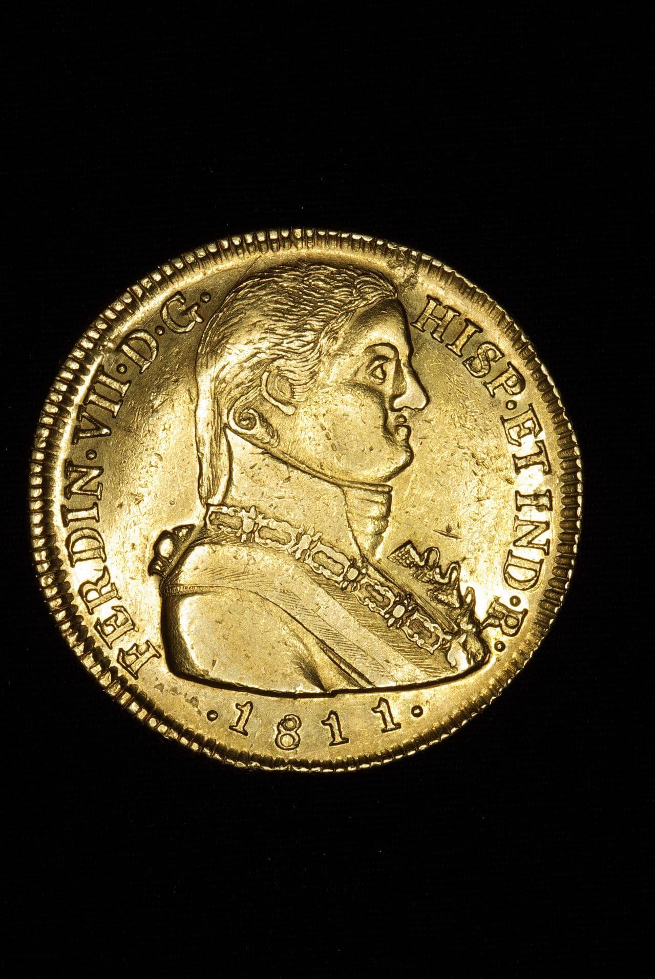 8 escudos 1811 Santiago de Chile. Un año en el foro. Gracias Imagen_019