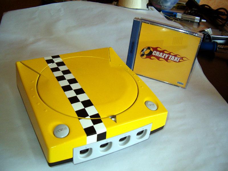 """Les """"Must Have"""" Dreamcast Hpim0785"""