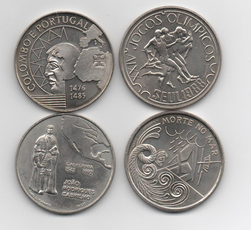 Escudos conmemorativos portugueses 002_2