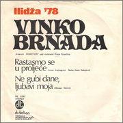 Vinko Brnada - Diskografija Vinko_Brnada_1978_2_z