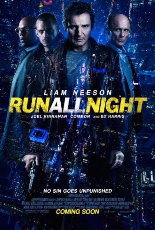 Nonton Streaming Film Run All  Run_All_Night
