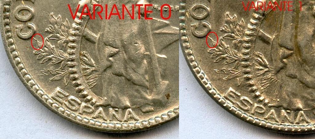 2 pesetas 1937 Cosejo de Asturias y León 00200pasturiasvariante0_vs_1