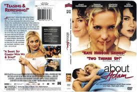 About Adam-Η ΑΛΛΗ ΠΛΕΥΡΑ ΤΟΥ ΠΑΡΑΔΕΙΣΟΥ(2000) Untitled1