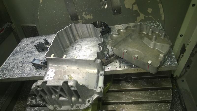 voi poistaa-jjjkkk: Lupo GTi bagged & Chevy S10 dropped & Passat 35i static - Sivu 14 WP_20150831_003