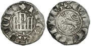 Dinero pepion de Fernando IV de Castilla 1295-1312  Pepi_n_Fernando_IV