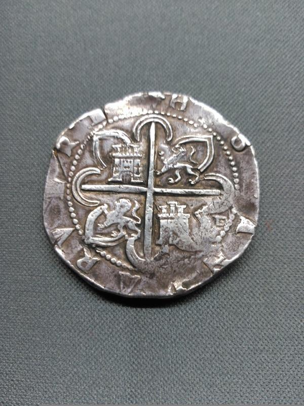 8 reales de Felipe II Sevilla IMG_20170121_200614
