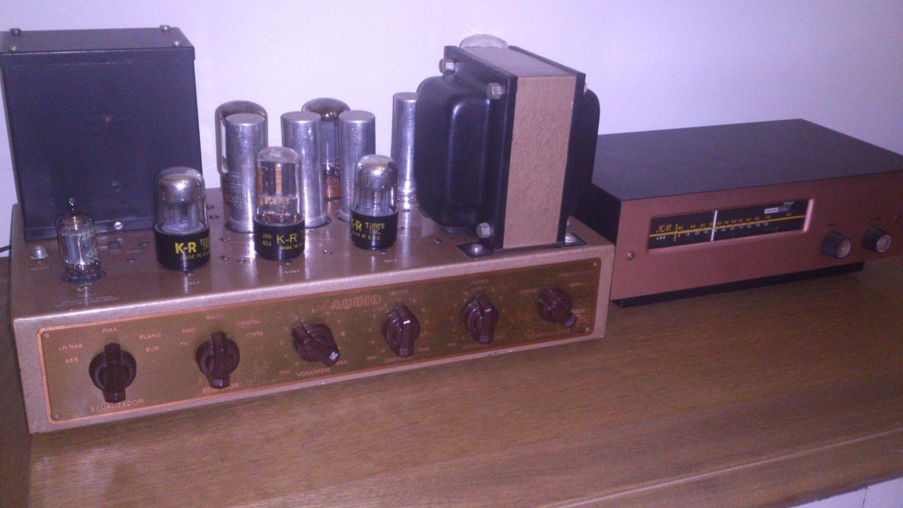 my refurbished Arkay FM tuner & stereo DSC_0253_1