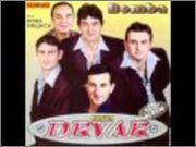Grupa Drvar - Kolekcija Getcover_php