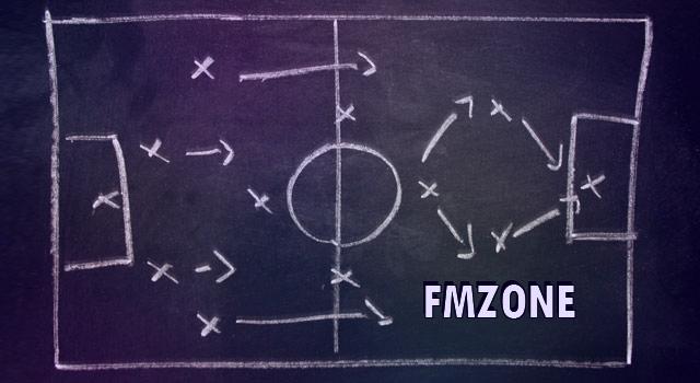 FM ZONE