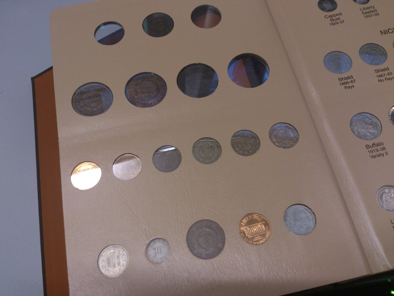 Tipo de moneda Estados Unidos DSC_8381