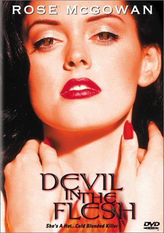 Cine de Terror - Página 6 95_15958_0_Devil_In_The_Flesh