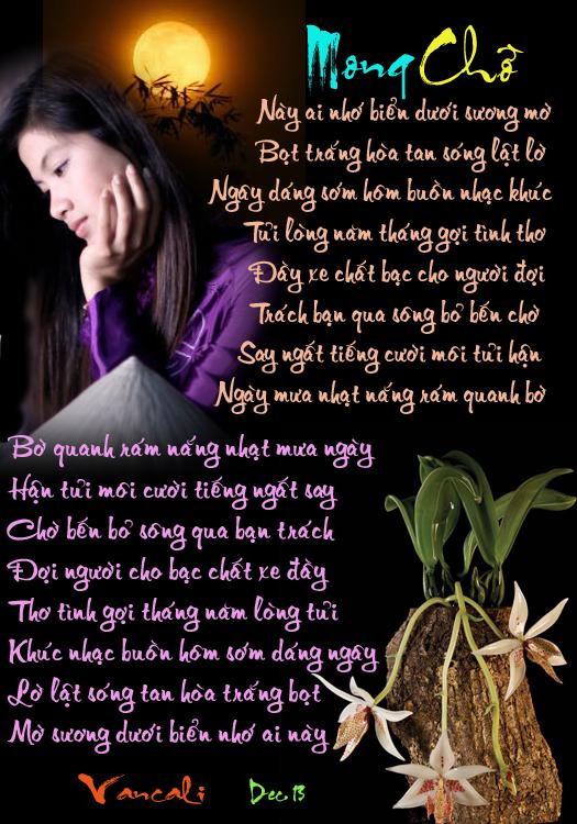 HỌA THUẬN NGHỊCH ĐỘC - Page 2 Mong_cho_copy