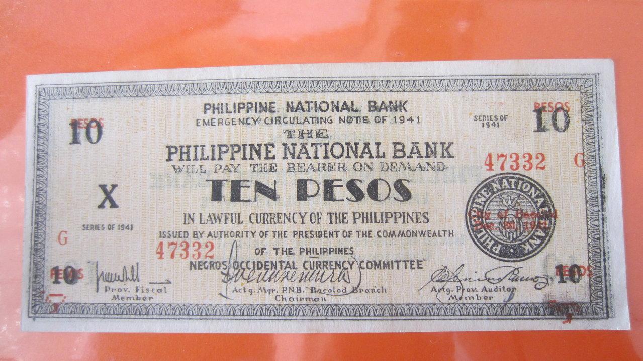 10 Pesos Filipinas, 1941 (Provincia de Negros Occidental 2ª GM) IMG_0675