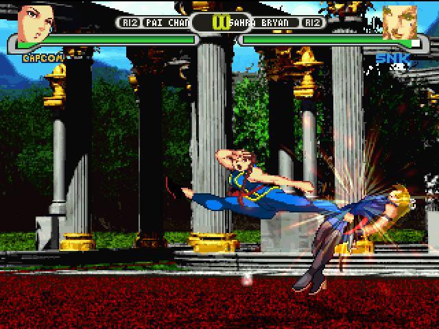 Tekken Vs Virtua Fighter?...or, Tekken vs Dead or Alive? - Page 2 DK_02