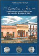 La Biblioteca Numismática de Sol Mar - Página 12 Localizaci_n_del_Taller_donde_acu_las_Monedas