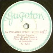 Miodrag Todorovic Krnjevac -Diskografija - Page 2 R_6540311_1421581990_5316_jpeg