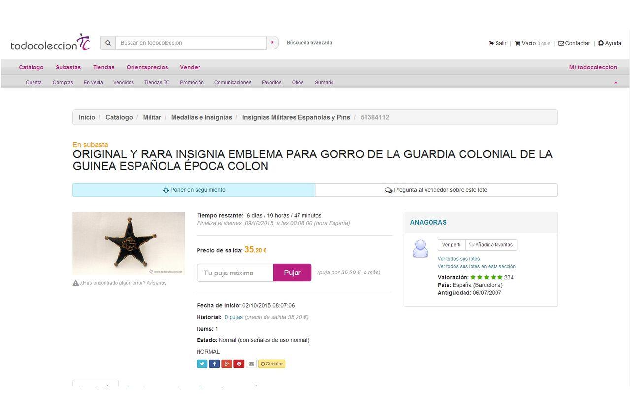 GUARDIA TERRITORIAL DE COLON  Sin_t_tulo_1