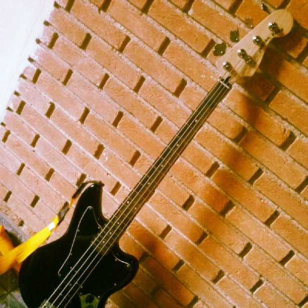 Squier® Club II - Página 5 Jaguar