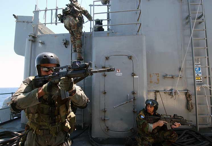 Hellenic Military & Security Multimedia 5539326201_e33ddf7b23_b