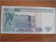 10 Intis Perú, 1987 DSC04626