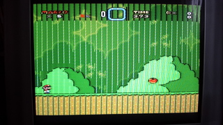 Problème image sur Super Nintendo 20141123_164704