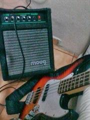 Jazz Bass Clube. - Página 8 2013_10_21_19_29_40