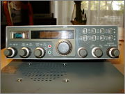 MIDLAND ALAN 8001 PLUS AM-FM-SSB 400CX P1270074
