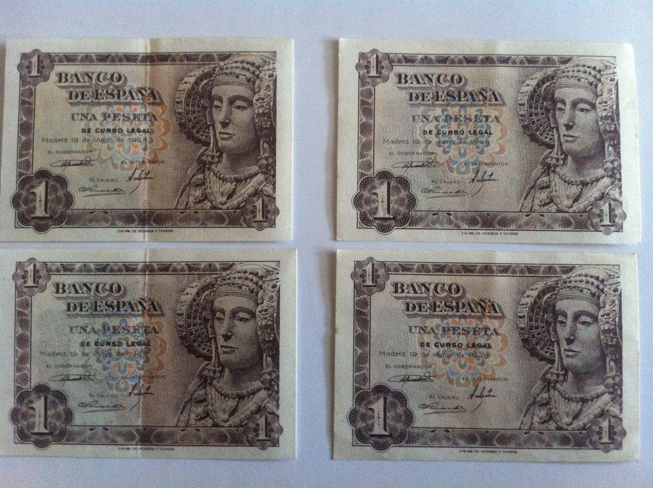Ayuda valoracion una peseta 1948  IMG_4940