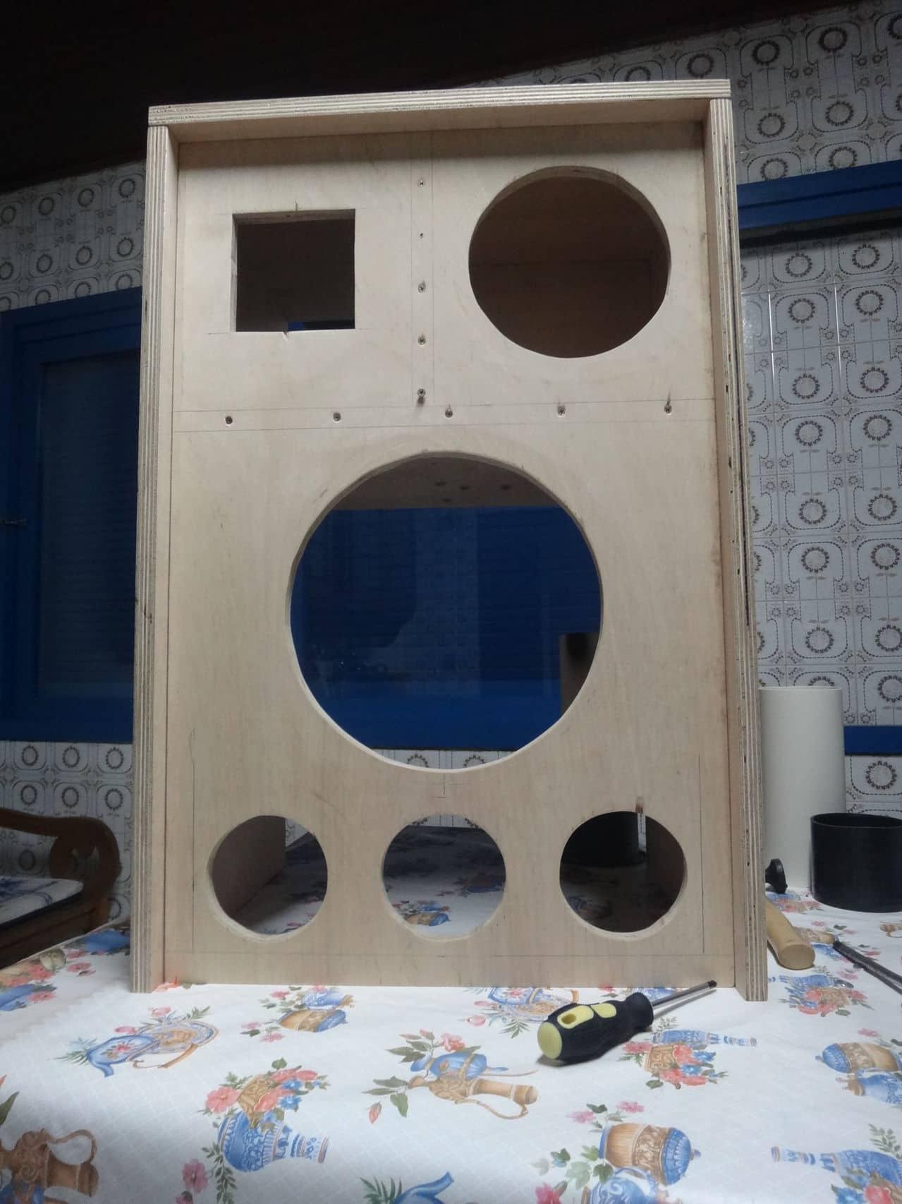"""Projetos de caixas """"handmade"""" com Ruds - Parte I - Página 20 DSC05116"""