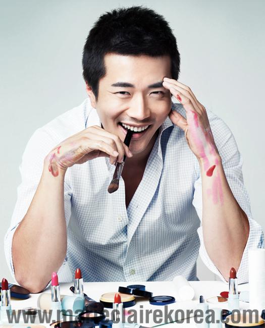Kwon Sang Woo Kwon_sang_woo2